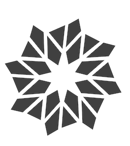 eosdacserver icon